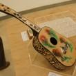 2013_0118_0203_auctionPH18