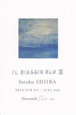 2013_0308_0331_shiibaDM01